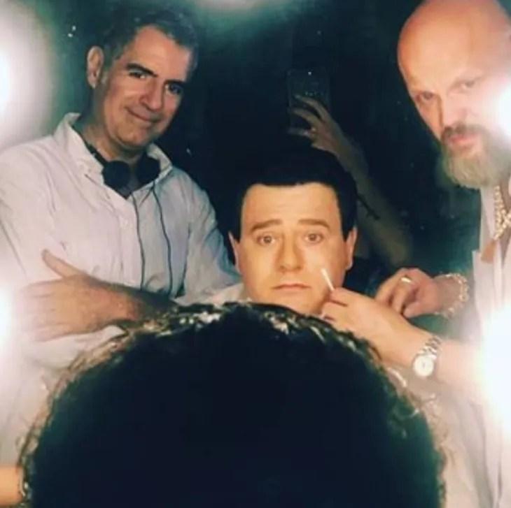 alberto-film-tv-alberto-sordi-cinecittà-2