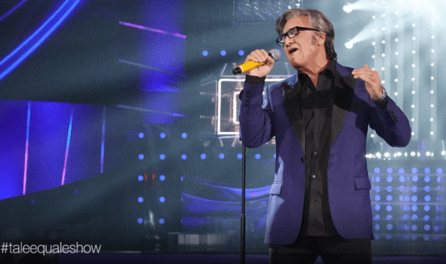 auditel-20-settembre-2019-ascolti-tv-tale-e-quale-show-
