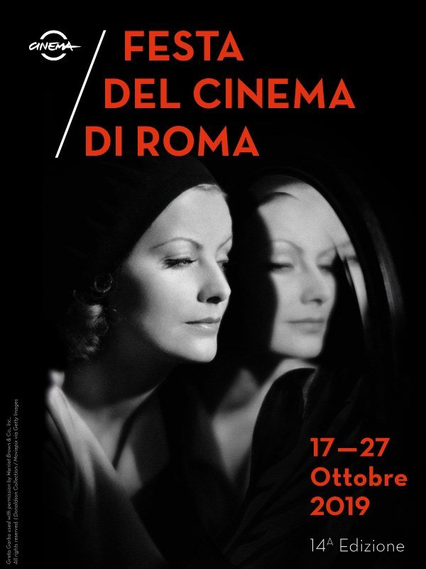 festa-del-cinema-di-roma-2019-greta-garbo