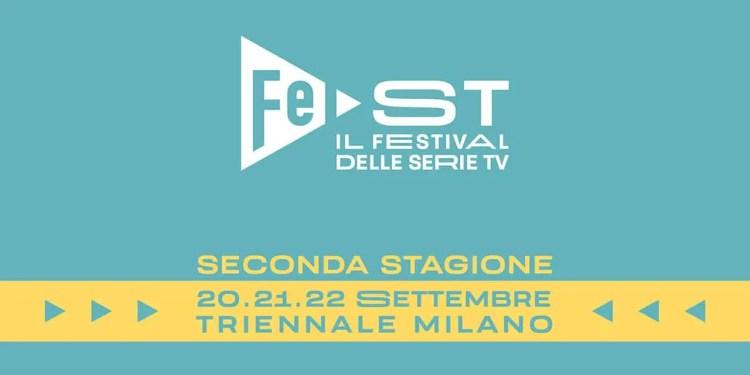 il-commissario-ricciardi-fest-il-festival-delle-serie-tv
