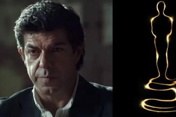 il-traditore-oscar-2020-pierfrancesco-favino
