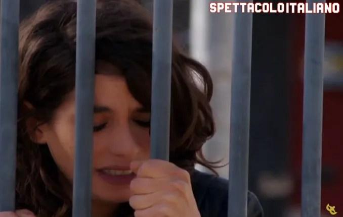Rosy Abate 2 la serie anticipazioni quarta puntata e riassunto della terza (VIDEO)