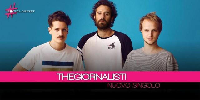 the-giornalsti-sciolti-