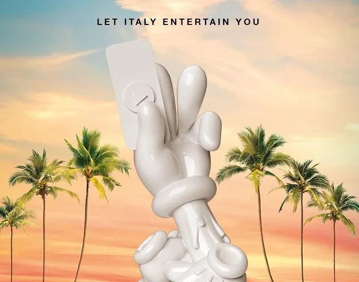 the-italian-tv-festival-2019-ittv-los-angeles