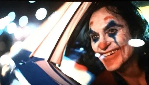 Joker incassi in Italia: altri 6 milioni in questo weekend per un totale di € 15.500.000, terzo miglior successo dell'anno al Box Office