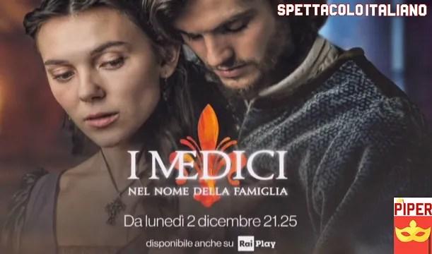 I-MEDICI-3-PROMO-trailer-i-medici