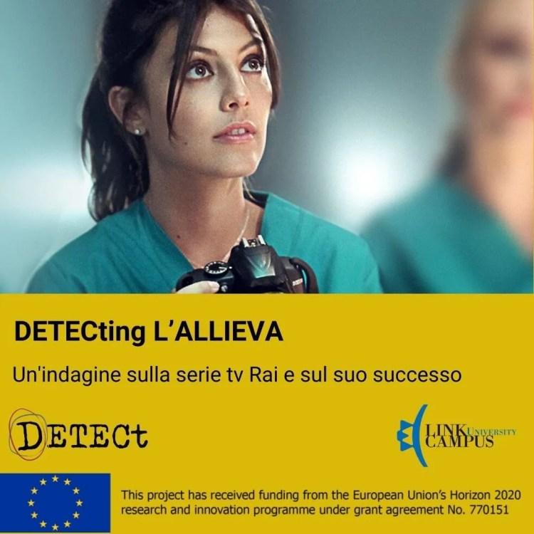detecting-l-allieva-sondaggio-link-lab