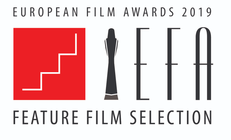european-film-awards-2019-nominations