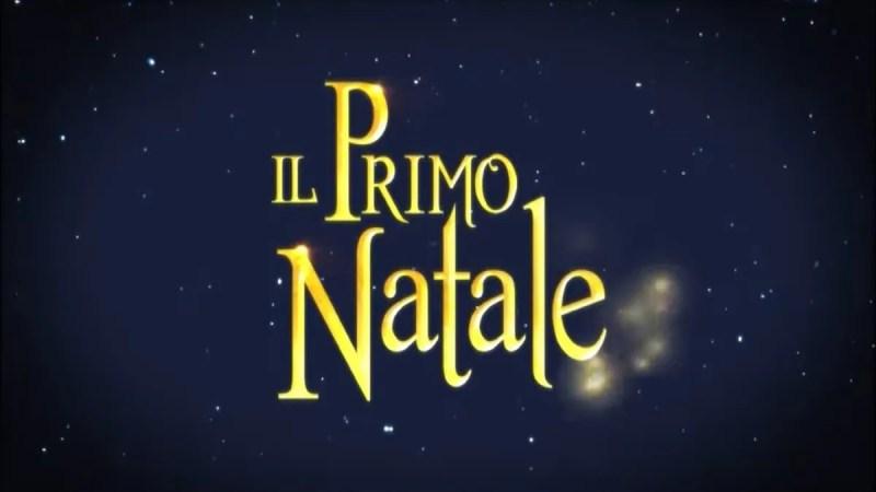 """Film italiani di Natale del 2019: Sfida a 3 con """"Pinocchio"""" """"Il Primo Natale"""" e """"La Dea Fortuna"""""""