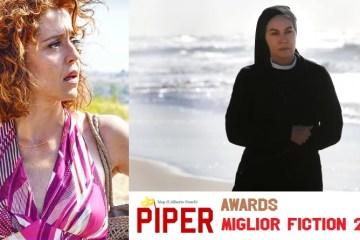 miglior-fiction-2019-piper-awards