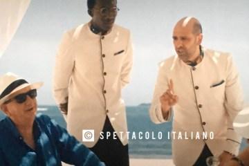 tolo-tolo-esordio-checco-zalone-al-cinema-incasso