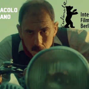 Berlinale 2020 Elio Germano porta il cinema italiano in Germania, Volevo Nascondermi e Favolacce tra i film in concorso