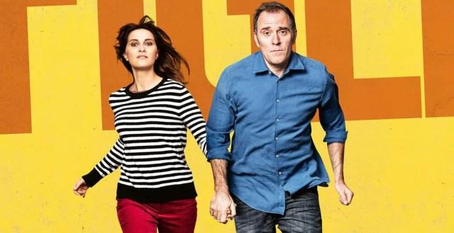Box Office Italia weekend 24 gennaio 2020: Figli incasso di