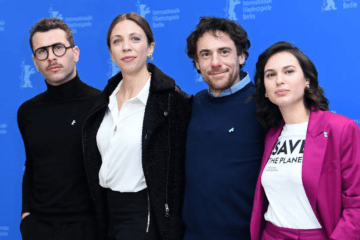 favolacce-berlinale-2020