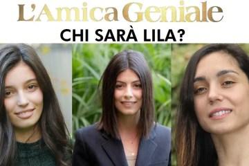 lamica-geniale-3-lila-alessandra-mastronardi-cristiana-dell-anna-lila-cerullo