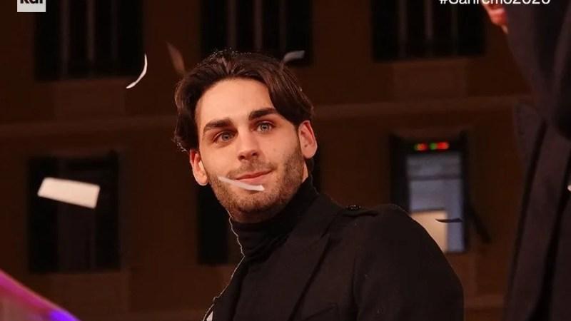 Sanremo 2020 scaletta cantanti prima serata, in ordine si comincia con Irene Grandi, Marco Masini e Rita Pavone