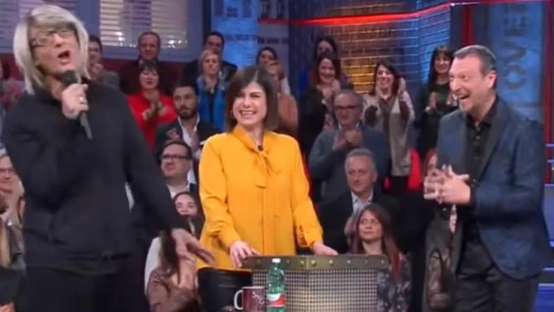 Sanremo 2021 conduttori, Amadeus verso la riconferma, Fiorello rifiuta «I secondi festival vengono sempre peggio»