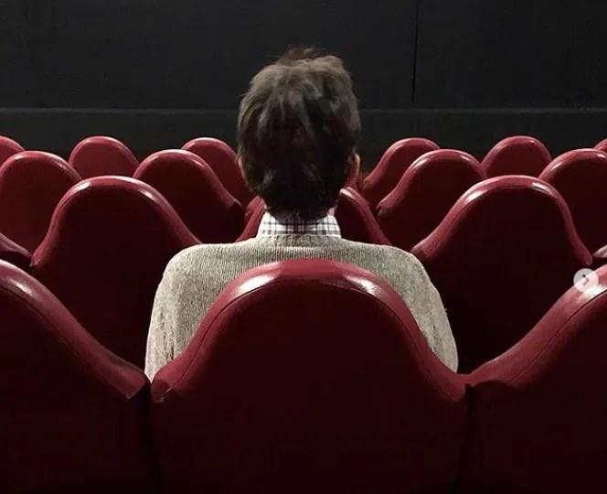 Coronavirus i danni allo spettacolo italiano. Cinema e teatri chiusi, set rinviati