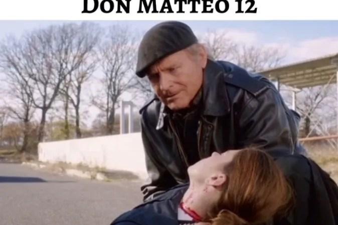 Don Matteo 12 finale in un minuto, l'ultima puntata bocciata dal pubblico, Don Matteo 13 ci sarà? (VIDEO)