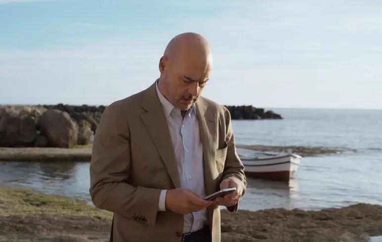 Il Commissario Montalbano classifica ascolti dal 1999 al 2020, gli episodi più visti