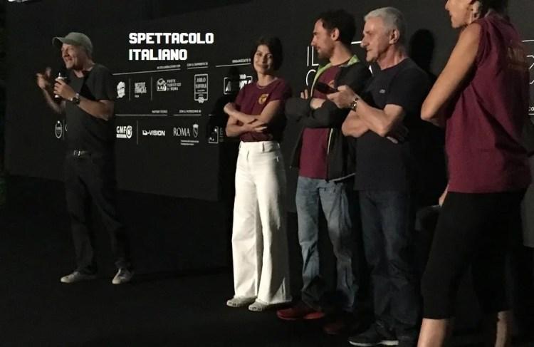 cinema-america-2020-cinema-in-piazza-alessandra-mastronardi
