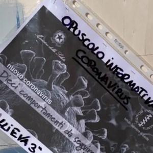Protocollo Covid-19 cinema e fiction, obiettivo ripartenza entro fine giugno