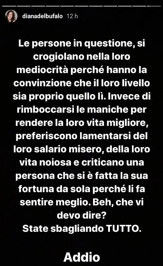 diana-del-bufalo-instagram-ig-2