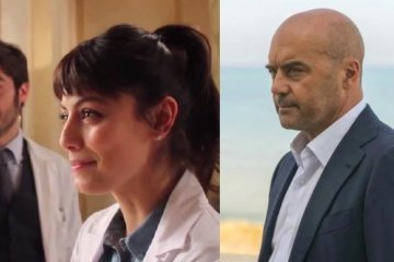 fiction-replica-montalbano-repliche-lallieva-2