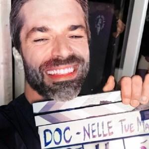 DOC nelle tue mani nuove puntate in onda da ottobre su Rai 1, tutte le date delle fiction Rai in uscita ad autunno 2020
