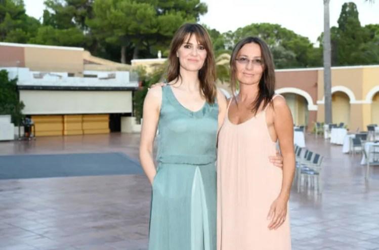 filming-italy-sardegna-festival-2020-paola-cortellesi-maria-sole-tognazzi