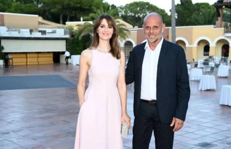 filming-italy-sardegna-festival-2020-paola-cortellesi