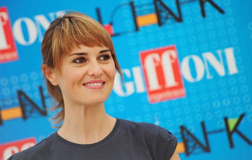 Giffoni Film Festival 2020 ospiti e date di Giffoni 50: da Paola Cortellesi, Richard Gere e Sylvester Stallone al cast di Skam Italia