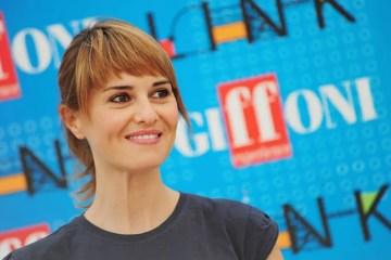 giffoni-film-festival-2020-ospiti-paola-cortellesi
