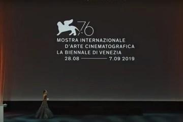 venezia-77-film-di-apertura-cinema-cerimonia-inaugurale