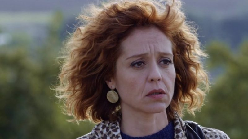 Imma Tataranni stasera in tv le repliche della prima stagione su Rai 1