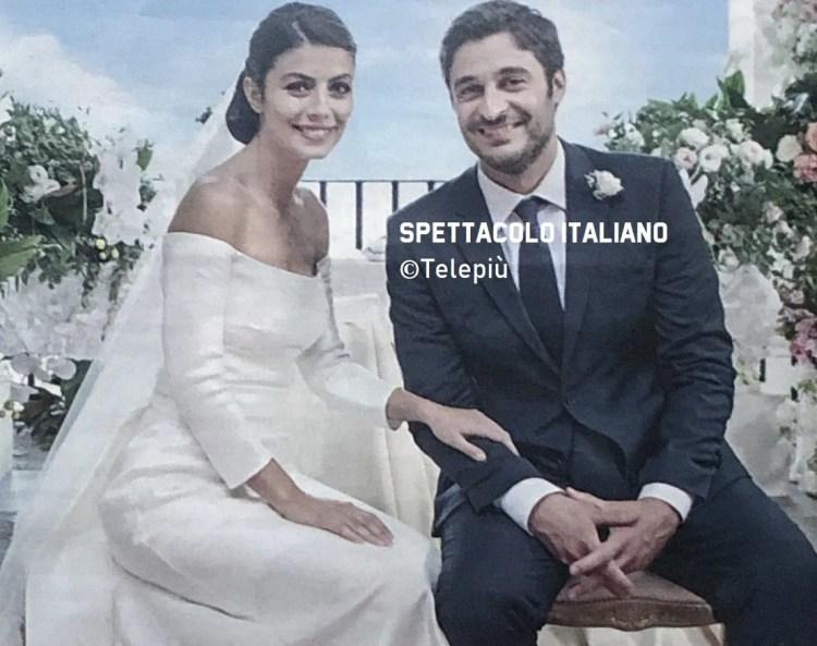 lallieva-3-matrimonio-alice-e-claudio-telepiù