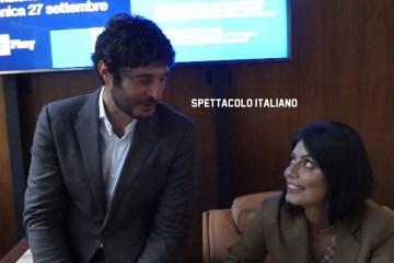 lalliieva-3-intervista-lino-guanciale-alessandra-mastronardi