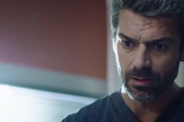 doc-nelle-tue-mani-ascolti-tv-15-ottobre-2020
