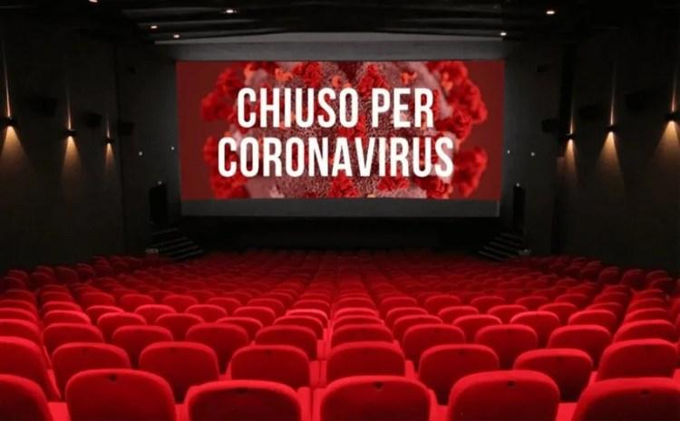 dpcm-conte-cinema-e-teatri-chiusura