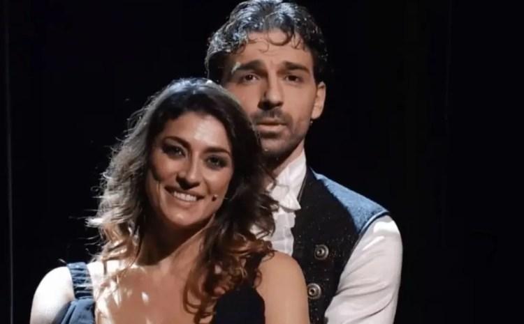 ballando-con-le-stelle-2020-classifica-nona-puntata