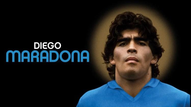 maradona-in-tv