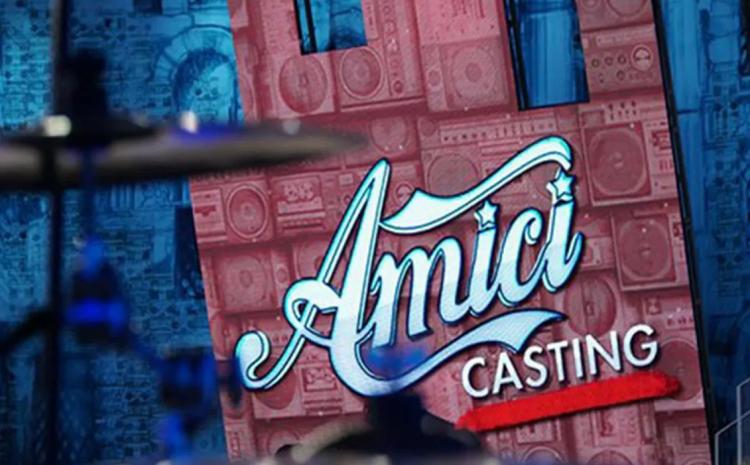 Casinospiele 2021 – Alle Online Casino – ORANGESUN