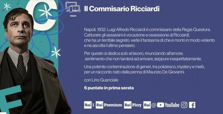 fiction-rai-gennaio-2021-il-commissario-ricciardi