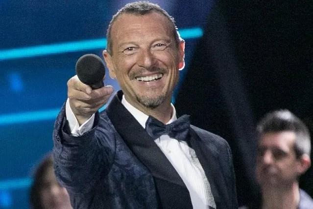 lanno-che-verra-2021-ospiti-cantanti