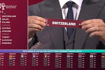 qualificazioni-mondiali-2022-girone-italia