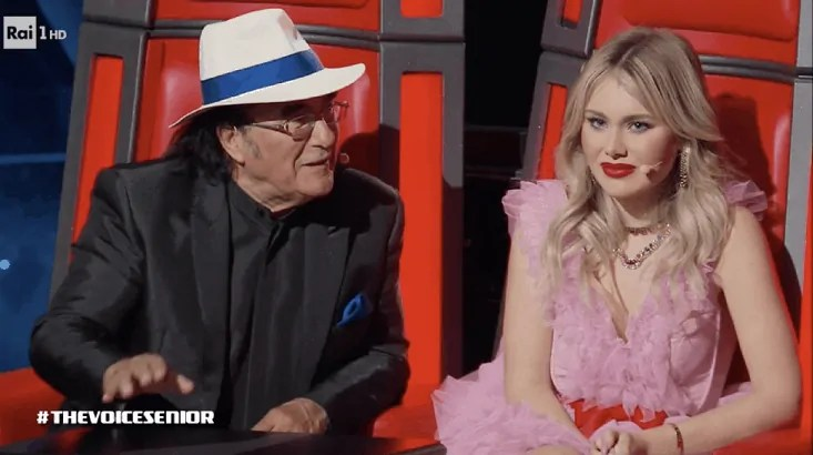 the-voice-senior-classifica-finale-2020