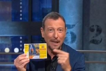 lotteria-italia-2021-biglietti-vincenti