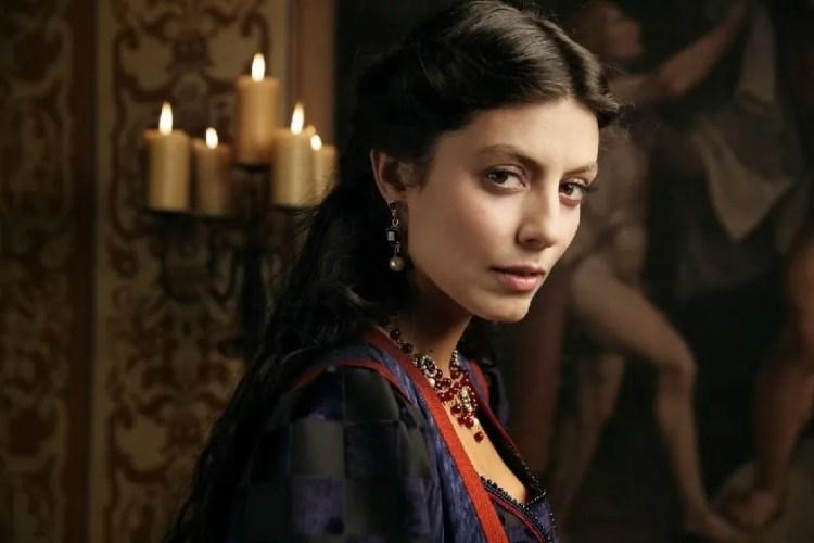 sandokan-alessandra-mastronardi-lady-marianna