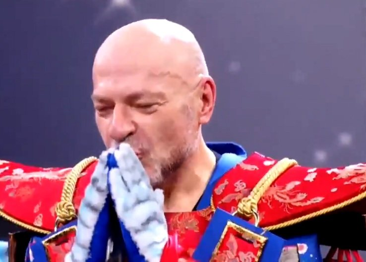 il-cantante-mascherato-2021-eliminato-terza-puntata
