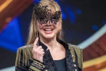il-cantante-mascherato-3